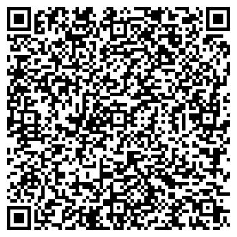 QR-код с контактной информацией организации DIOelectronics