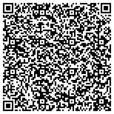 QR-код с контактной информацией организации МУЗЕЙ-КВАРТИРА А.Б. ГОЛЬДЕНВЕЙЗЕРА