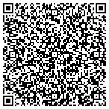 QR-код с контактной информацией организации Интэко-Сич, ЧП