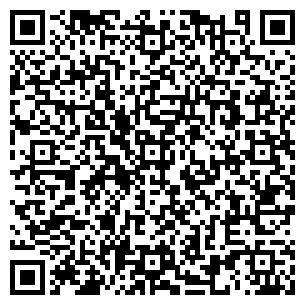 QR-код с контактной информацией организации RUAN