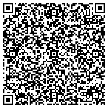 QR-код с контактной информацией организации Электробудстандарт