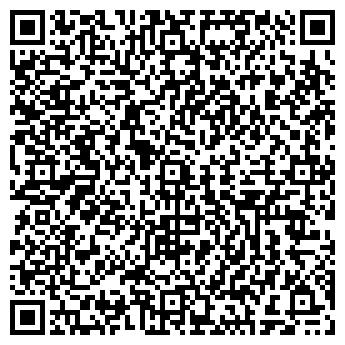 QR-код с контактной информацией организации МОЛДАВИЗОЛИТ