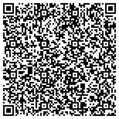 """QR-код с контактной информацией организации ООО НПО """"Завод Приват-Кабель"""""""
