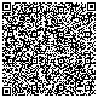 """QR-код с контактной информацией организации Интернет магазин """"i-Shop Electronics"""""""