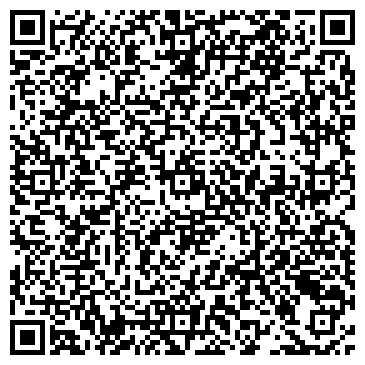 QR-код с контактной информацией организации Частное предприятие ФЛП Горбатенко А. В.