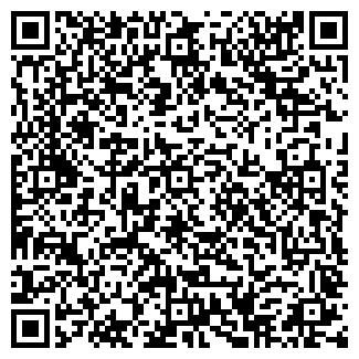 QR-код с контактной информацией организации Pelipy