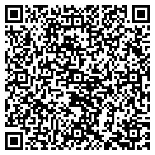 QR-код с контактной информацией организации Констракшен, ООО