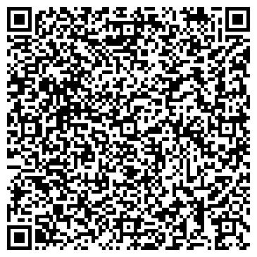 QR-код с контактной информацией организации Алютех-К, ООО (Alutech)