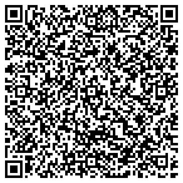 QR-код с контактной информацией организации Кей Симс, ООО (Key Sims)