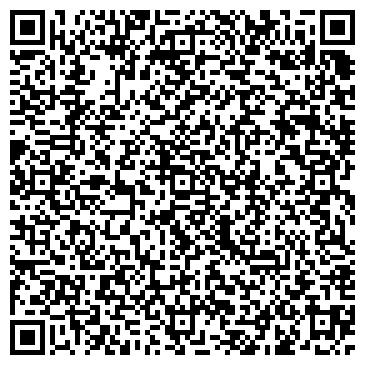 QR-код с контактной информацией организации Общество с ограниченной ответственностью OOO «ДонбассМаксимум»