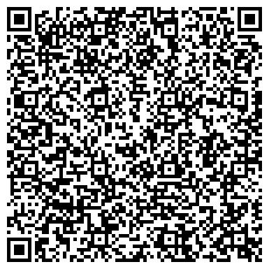 QR-код с контактной информацией организации ГОСУДАРСТВЕННЫЙ МУЗЕЙ ИСТОРИИ ГУЛАГА