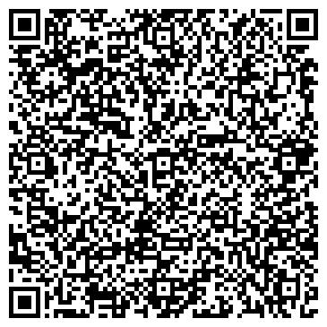 QR-код с контактной информацией организации Приходько , СПД