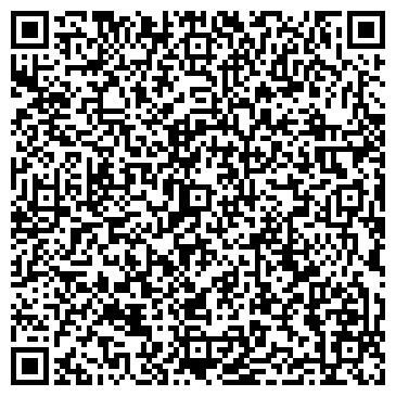 QR-код с контактной информацией организации Таркас, ООО