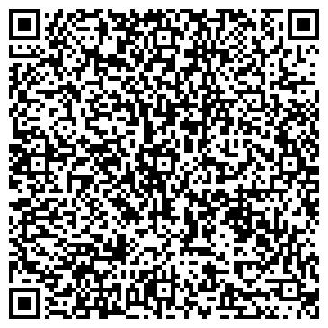 QR-код с контактной информацией организации Sanohra, (Санора), ООО