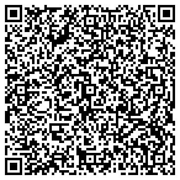 QR-код с контактной информацией организации Сириус, OOO