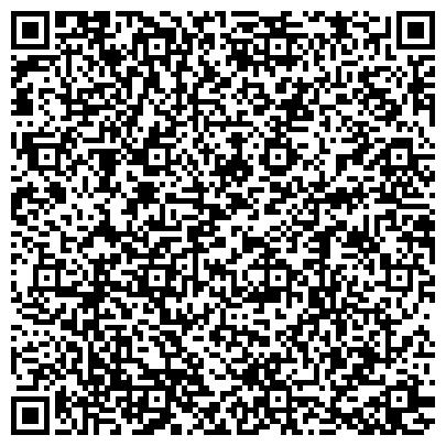 QR-код с контактной информацией организации Тернопольская монтажная компания,ЧП