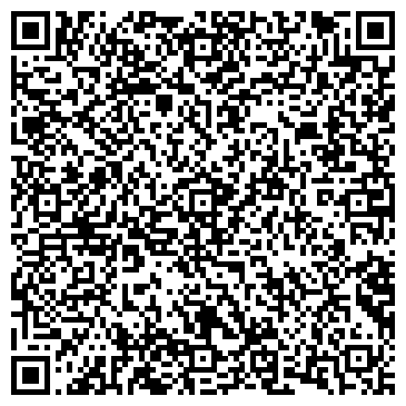 QR-код с контактной информацией организации ООО «Алес Груп»