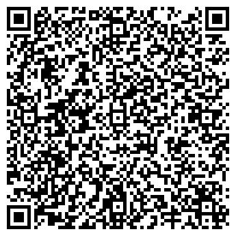 """QR-код с контактной информацией организации Частное предприятие МЧП """"Белтон"""""""
