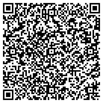 QR-код с контактной информацией организации Gadget Plus