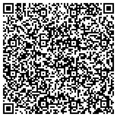 QR-код с контактной информацией организации Общество с ограниченной ответственностью ООО «Техно Склад Сервис»