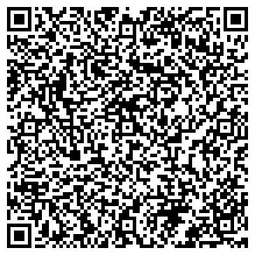 QR-код с контактной информацией организации Эпицентр К, ООО