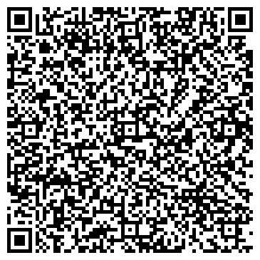 QR-код с контактной информацией организации Сизам, ООО