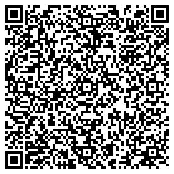 QR-код с контактной информацией организации Автоматика БФТ, ЧП (BFT)