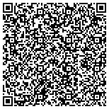 QR-код с контактной информацией организации ДРУГОЕ ИСКУССТВО