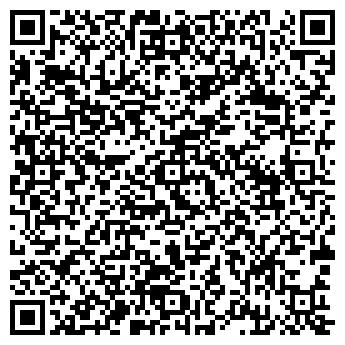 QR-код с контактной информацией организации Пелех, СПД