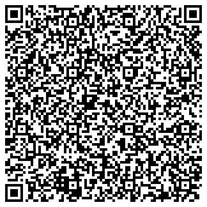 QR-код с контактной информацией организации ФОП Мелешко Володимир Богданович «Надійна оселя»