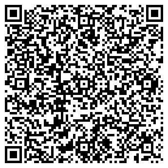 QR-код с контактной информацией организации 12 VOLT DOM