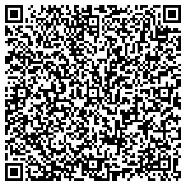 QR-код с контактной информацией организации Субъект предпринимательской деятельности Интернет-магазин ПРОФИТЕХ