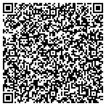 """QR-код с контактной информацией организации Корпорация ТОВ """"Retail Security"""""""
