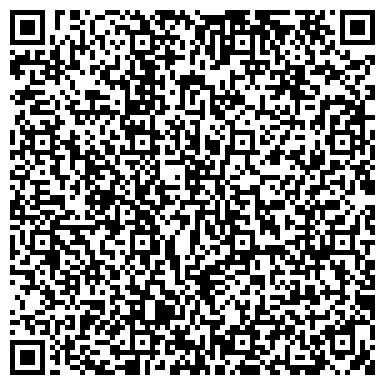 """QR-код с контактной информацией организации ООО """"СПЕЦКОМПЛЕКТ ЛТД"""""""
