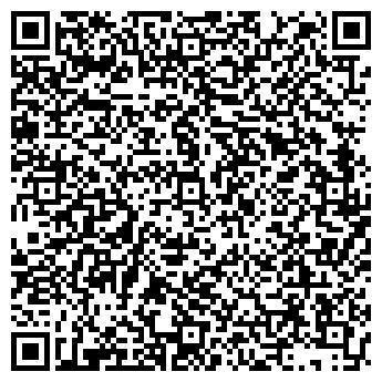 QR-код с контактной информацией организации Техно-Симс, ООО