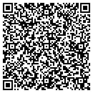 QR-код с контактной информацией организации CП Киев, ЧП