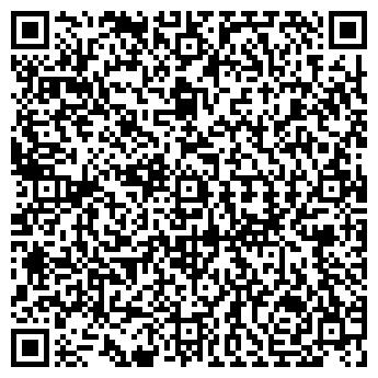 QR-код с контактной информацией организации Частное предприятие ЧП «Сунгари»