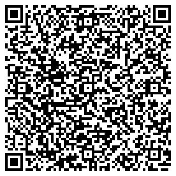 """QR-код с контактной информацией организации Частное предприятие ЧП """"Югра"""""""