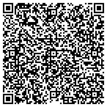 """QR-код с контактной информацией организации Интернет-магазин """"Макарон Вася"""""""
