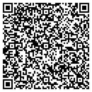 QR-код с контактной информацией организации Предприятие с иностранными инвестициями SATEL