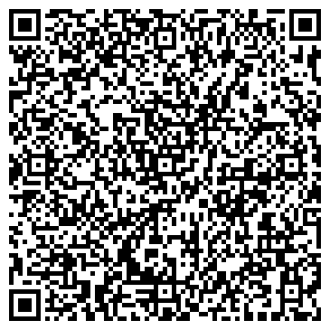 QR-код с контактной информацией организации Субъект предпринимательской деятельности Світ Комфорту