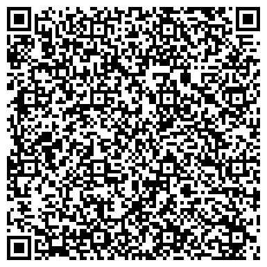 QR-код с контактной информацией организации ЧП ЛЕЩЕНКО Сергей Михайлович