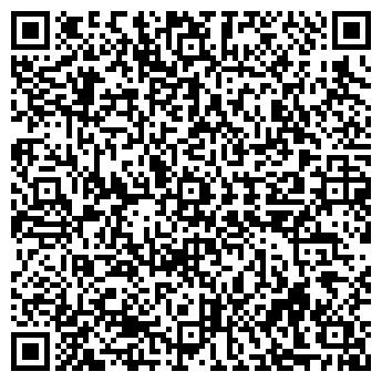 """QR-код с контактной информацией организации ООО """"РЕСПФАРМ"""""""