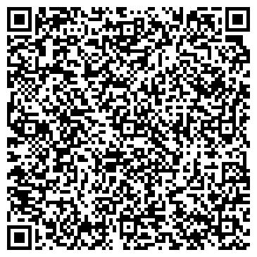 """QR-код с контактной информацией организации Частное предприятие ООО""""Торговый Дом Эверест"""""""