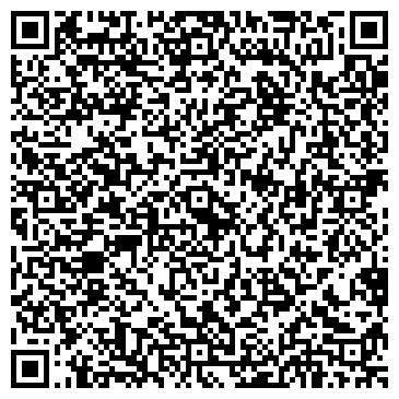 """QR-код с контактной информацией организации Другая ДП """"Набат"""""""