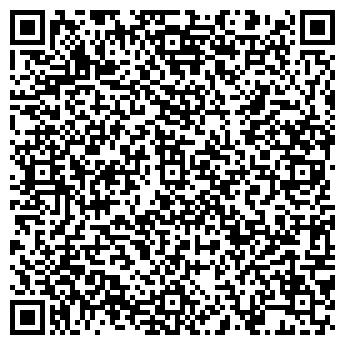 QR-код с контактной информацией организации Общество с ограниченной ответственностью 4hotel