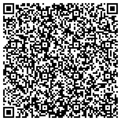 QR-код с контактной информацией организации Специализированный интернет-магазин «Сейфы»
