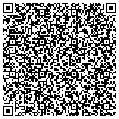 QR-код с контактной информацией организации Субъект предпринимательской деятельности Заборы ограждения из сетки, секции забора, системы ограждения любого размера.