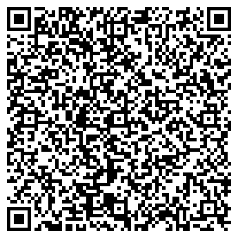QR-код с контактной информацией организации Компания SensMax Ukraine