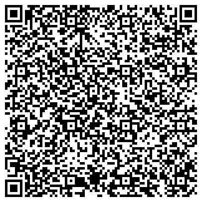 QR-код с контактной информацией организации Общество с ограниченной ответственностью EkeyUA - биометрические системы